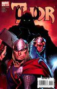Thor Vol 3 12