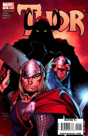 Thor Vol 3 12.jpg