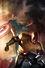 Thunderbolts Vol 1 155 Captain America 70th Anniversary Variant Textless