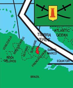 Tierra Verde from Marvel Atlas Vol 1 2 001.jpg