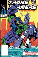 Transformers Vol 1 72
