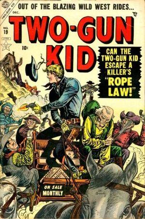 Two-Gun Kid Vol 1 19.jpg