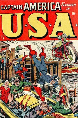 U.S.A. Comics Vol 1 16.jpg