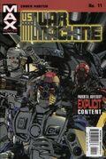 U.S. War Machine Vol 1 11