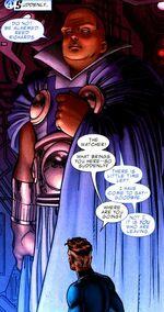 Uatu (Earth-71016)