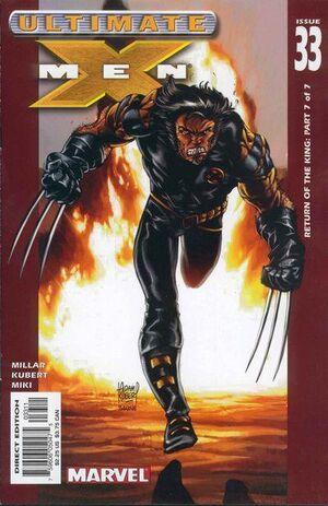 Ultimate X-Men Vol 1 33.jpg