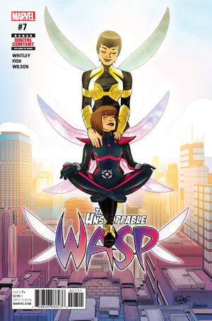 Unstoppable Wasp Vol 1 7.jpg