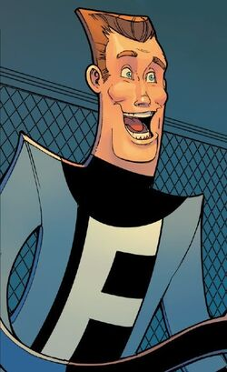 Val Ventura (Earth-616) from Great Lakes Avengers Vol 1 3 001.jpg