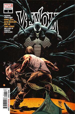 Venom Annual Vol 1 1.jpg