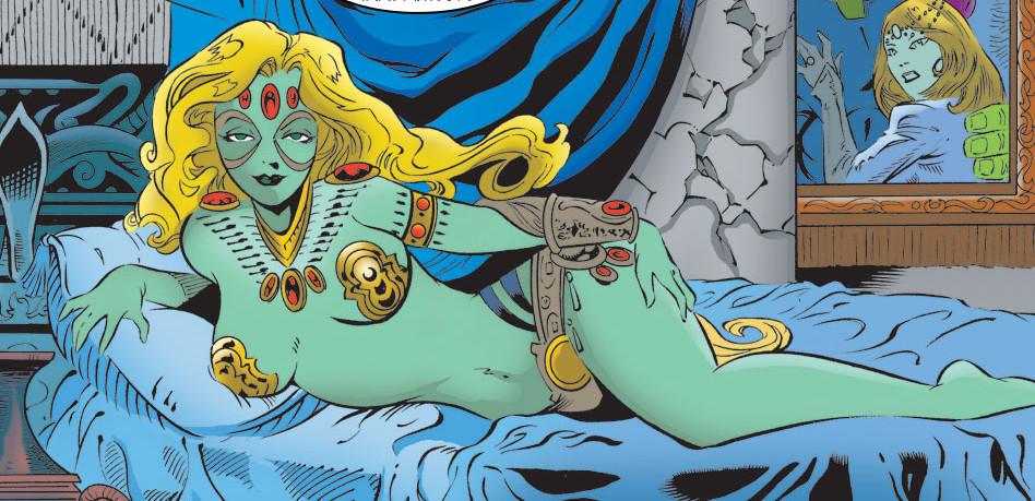 Visalia (Earth-616) from Captain Marvel Vol 4 5 001.jpg