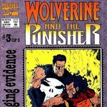 Wolverine and The Punisher Damaging Evidence Vol 1 3.jpg