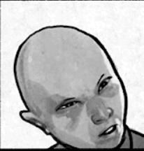 Wong (Earth-51201)