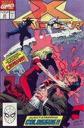 X-Factor Vol 1 54