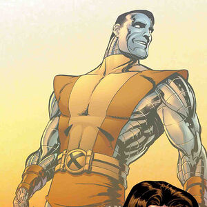 X-Men Unlimited Vol 1 38 Textless.jpg