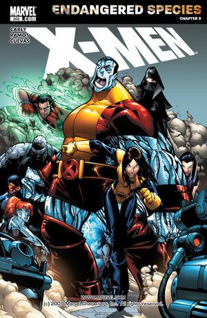 X-Men Vol 2 202.jpg