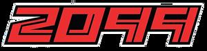 2099 Omega Vol 1 1 Logo.png