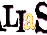 Alias Vol 1