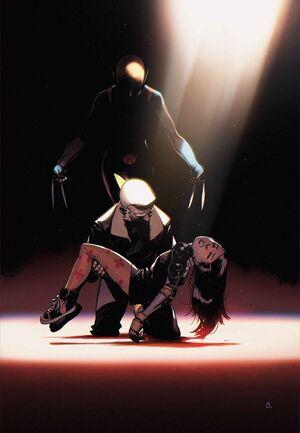 All-New Wolverine Vol 1 12 Textless.jpg