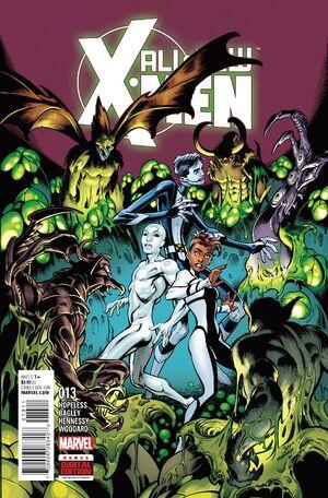 All-New X-Men Vol 2 13.jpg