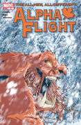 Alpha Flight Vol 3 8