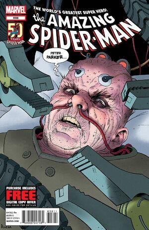 Amazing Spider-Man Vol 1 698.jpg