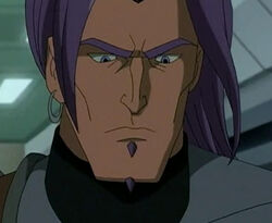 Arclight (Earth-8096) from Wolverine and the X-Men (animated series) Season 1 12 0001.jpg