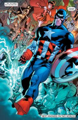 Avengers (Onslaught Reborn) (Earth-616) from Fantastic Four Vol 5 14 0001.jpg