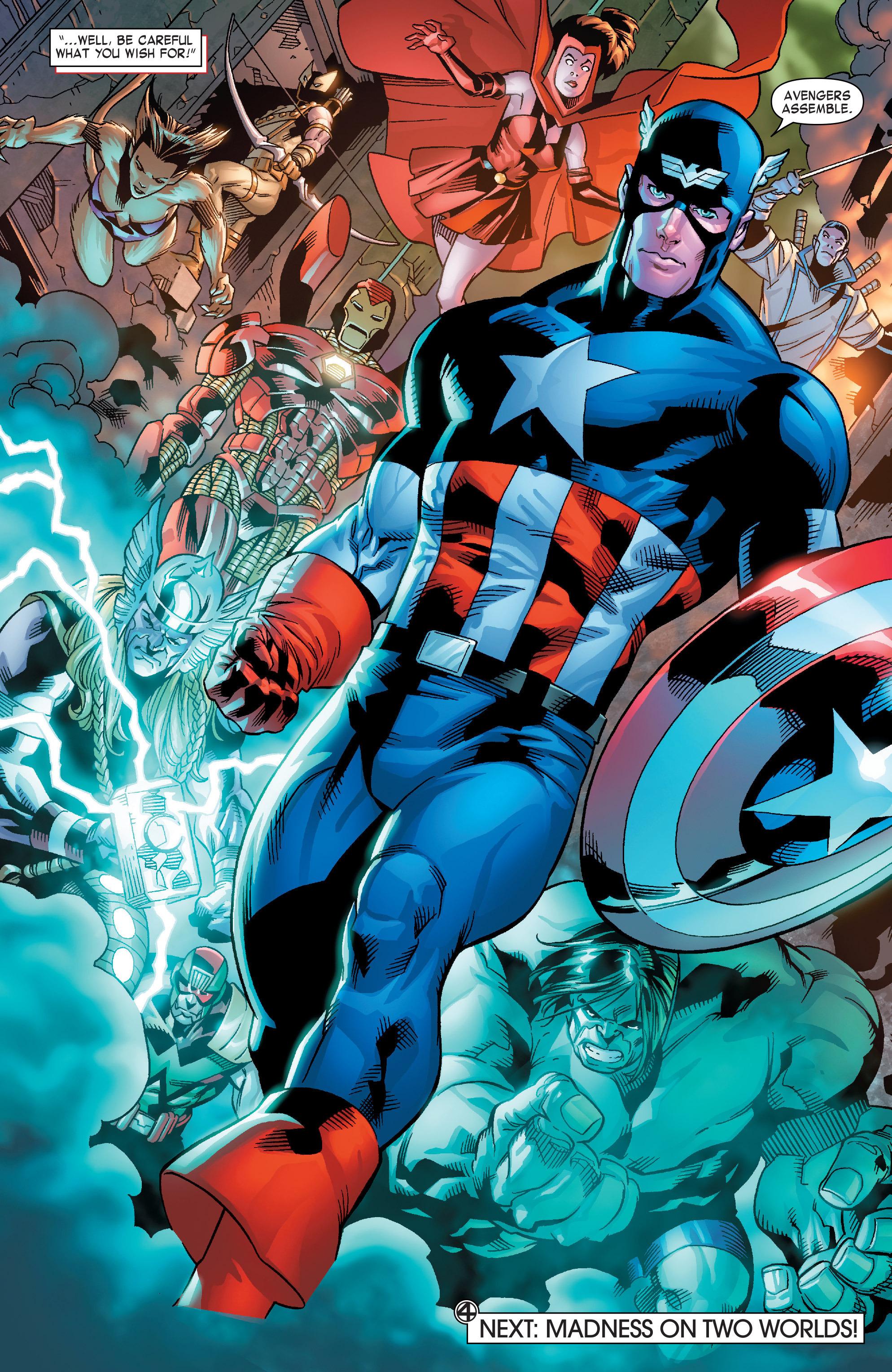 Avengers (Onslaught Reborn) (Earth-616)