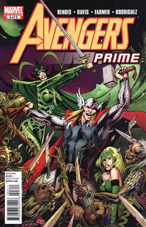 Avengers Prime Vol 1 3.jpg