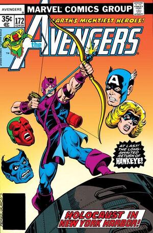 Avengers Vol 1 172.jpg