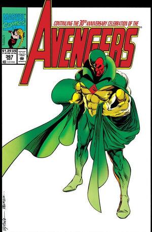 Avengers Vol 1 367.jpg