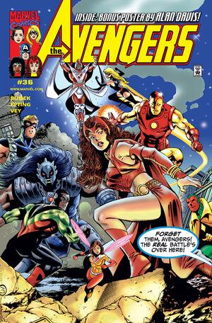 Avengers Vol 3 36.jpg