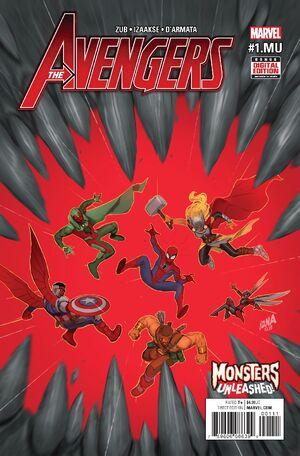 Avengers Vol 7 1.MU.jpg