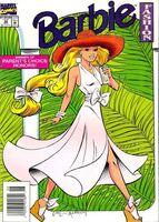 Barbie Fashion Vol 1 32