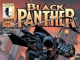 Black Panther Vol 3 11