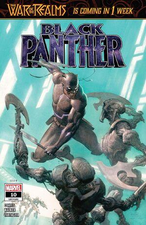 Black Panther Vol 7 10.jpg