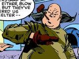 Blow-Hard (Earth-616)