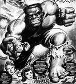 Bruce Banner (Earth-7711)