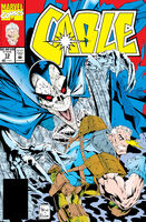 Cable Vol 1 13