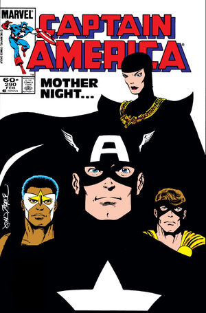 Captain America Vol 1 290.jpg