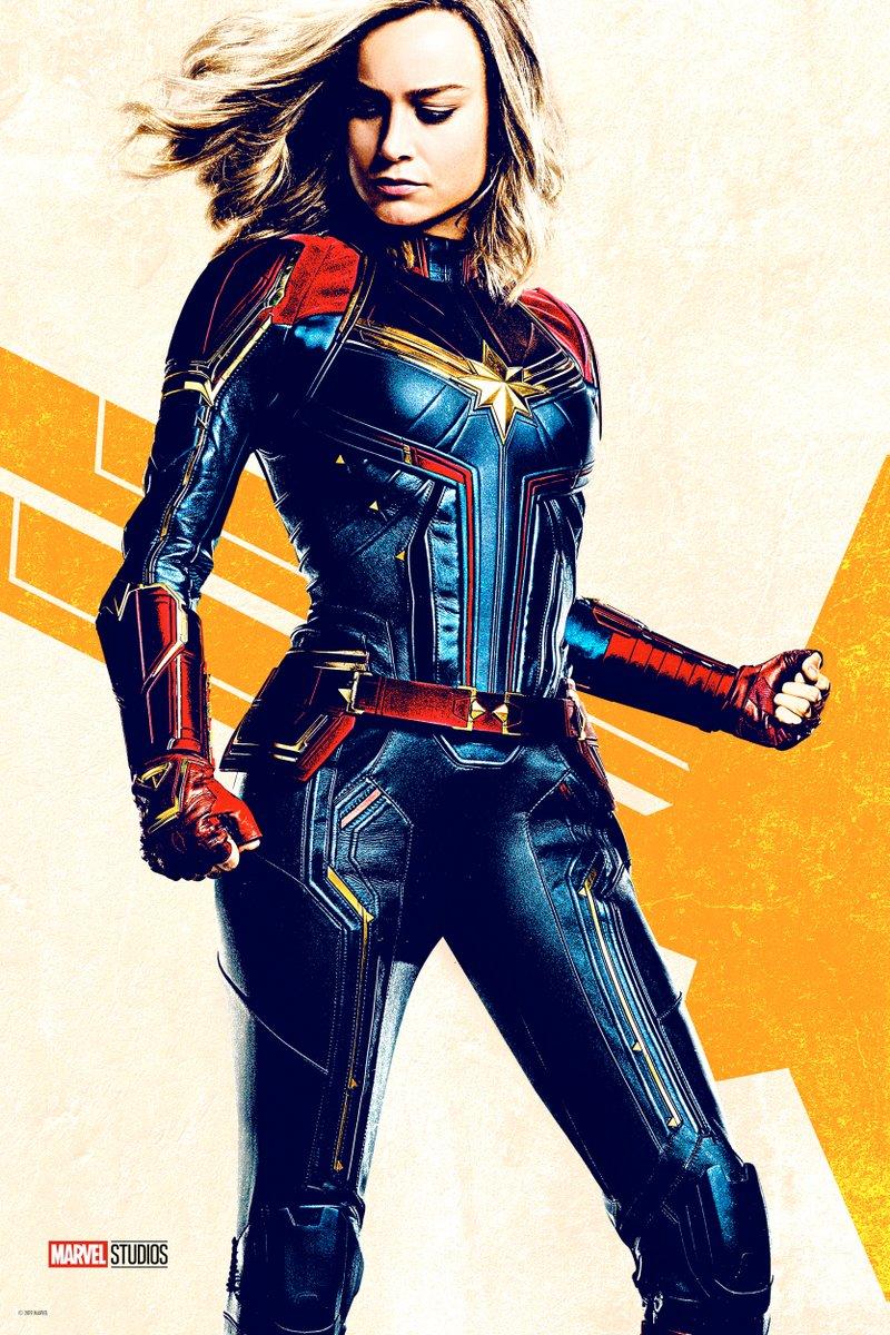 Captain Marvel (film) poster 020.jpg