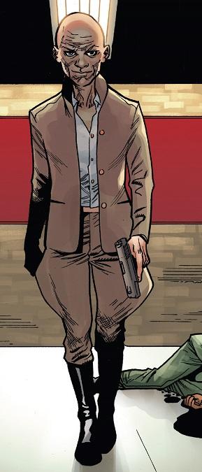 Cassandra Nova Xavier (Earth-616) from X-Men Red Vol 1 4 002.jpg