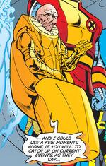 Charles Xavier (Earth-32098)