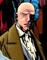 Charles Xavier (Earth-98101)
