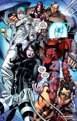 Children of the Vault (Earth-616) from X-Men Legacy Vol 1 239 001.jpg