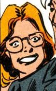 Colleen Shore (Earth-616)