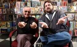 Community - Stan Lee Kevin Smith.jpg