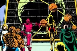 Counter-Earth (High Evolutionary) from Marvel Two-In-One Vol 1 63 0001.jpg