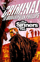 Criminal The Sinners Vol 1 2