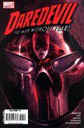 Daredevil Vol 2 105
